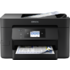 MODELIS: C11CF24402<br />Epson WorkForce WF-3720DWF
