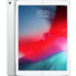 MODELIS: 4QEE2Z/A-3<br />Apple iPad Pro 2 12.9'' WiFi+4G 64GB Silver, w/o Accessories Refurbished