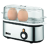 MODELIS: 38610<br />Unold Mini Egg Cooker 38610 Electric, 210 W