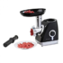 MODELIS: DOP149<br />DomoClip Meat mincers DOP149 Black, 300 W, Throughput (kg/min) 2