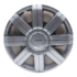 MODELIS: 6 SPORTIVE<br />Goodyear Rim Hubcaps R16 Sportive Wheel covers