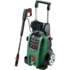 MODELIS: 06008A7300<br />Bosch High-Pressure Washer AQT 42-13 1900 W, 130 bar, 420 l/h