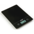 MODELIS: AD 3138B<br />Adler Kitchen scales Adler AD 3138  Maximum weight (capacity) 5 kg, Graduation 1 g, Display type LCD, Black