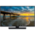 "MODELIS: 43HE4000<br />Hitachi 43HE4000 43"" (108 cm), Smart TV, Full HD LED, 1920 x 1080 pixels, Wi-Fi, DVB-S/S2, Black"
