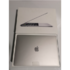 "MODELIS: MR9V2RU/ASO<br />SALE OUT. MacBook Pro 13.3"" Retina with Touch Bar QC i5 2.3GHz/8GB/512GB/Intel Iris Plus 655/Silver/RUS"