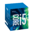 MODELIS: BX80677I57500<br />Intel Core i5-7500, Quad Core, 3.40GHz, 6MB, LGA1151, 14nm, 65W, VGA, BOX