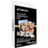 "MODELIS: POLZ2X320<br />Polaroid Polaroid 2 x 3"" Premium ZINK Photo Paper for Polaroid Snap and Snap Touch cameras Quantity 20"