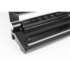 MODELIS: 1369<br />Caso Bar Vacuum sealer VC11 Power 120 W, Temperature control, Stainless steel