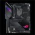 MODELIS: 90MB12R0-M0EAY<br />Asus ROG MAXIMUS XII HERO (WI-FI) Memory slots 4, Processor family Intel, ATX, DDR4, Processor socket LGA1200, Chipset Intel Z