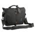 MODELIS: UP-RISE II 33<br />Vanguard UP-RISE II 33 Bag for DSLR cameras, Compatibility DLSR Kit with 3+ Lenses, Black, Interior dimensions (W x D x H) 330 x (105 + 60) x 280 mm