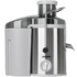 MODELIS: MS 4126<br />Mesko Juicer MS 4126 Type Automatic juicer, Stainless steel, 600 W, Extra large fruit input, Number of speeds 3