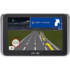 "MODELIS: 5262N5380074<br />Mio Truck navigation MiVue Drive 65 LM 6.2"" touchscreen pixels, Bluetooth, GPS (satellite), Traffic Message Channel (TMC), Maps included"