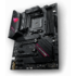 MODELIS: ROG STRIX B550-F GAMING<br />ASUS ROG STRIX B550-F GAMING ATX MB PCIe 4.0-ready dual M.2 USB3.2 Gen 2 Type-C plus HDMI2.1 and DisplayPort1.2 output support
