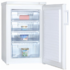 MODELIS: GODFSB085TW8<br />Goddess Freezer GODFSB085TW8 A+, Upright, Free standing, Height 85 cm, Total net capacity 85 L, White