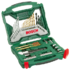 MODELIS: 2607019327<br />Bosch Titanium Accessory Set 50 pc(s)