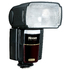 MODELIS: 4938574800022<br />Nissin MG8000 Flash for Nikon F