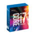 MODELIS: BX80677I77700K<br />Intel Core i7-7700K, Quad Core, 4.20GHz, 8MB, LGA1151, 14nm, 95W, VGA, BOX
