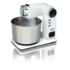 MODELIS: 400405<br />Stand Mixer Morphy richards Total Control 400405 White, 300 W, Number of speeds 6, 3.5 L