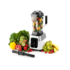 MODELIS: ETA310090000<br />ETA Vital Blend Fit Blender ETA310090000 White, 1800 W, Tritan, 2 L, Ice crushing, Type Stand blender