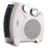 MODELIS: AD 77<br />Fan Heater Adler AD 77 1000/2000 W, White