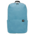 "MODELIS: ZJB4145GL<br />Xiaomi Mi Casual Daypack Bright Blue, Shoulder strap, Waterproof, 14 "", Backpack"