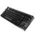 MODELIS: SGK-5000-GKCT1-UI<br />Cooler Master NovaTouch TKL Gaming Keyboard with Hybrid Capacitive switches