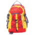 MODELIS: 205602<br />FRENDO Junior Hiking Backpack, 10 l