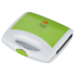 MODELIS: AD 3020 GREEN<br />Sandwich maker Adler AD 3020 Green, 750 W, Number of plates 1, Number of sandwiches 2
