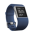 MODELIS: FB501BUS-EU<br />Fitbit Surge, Small - Blue [FB501BUS-EU]