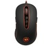 MODELIS: 70336<br />DEFENDER Wired gaming mouse Phoenix optical 11 buttons 4000dpi