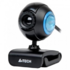 MODELIS: PK-752F<br />A4Tech PK-752F Driver free mini WebCam with mic