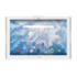 "MODELIS: NT.LDNEE.002<br />Acer Iconia One 10 B3-A40 10.1 "", White, IPS TFT, 1280x800 pixels, MediaTek Quad-core, MT8167A, 2 GB, DDR3L SDRAM, 16 GB, Wi-Fi, Front camera, 2 MP, Rear camera, 5 MP, Bluetooth, 4.1, Android, 7.0"