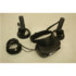 MODELIS: G0A20002WWSO<br />SALE OUT. Lenovo Explorer Mixed Reality Windows VR Headset Lenovo Explorer with motion controllers  DEMO, SCRATCHED, Grey