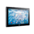 "MODELIS: NT.LDZEE.004<br />Acer Iconia One 10 B3-A40FHD 10.1 "", Black, 10-finger touch, IPS, 1920 x 1200 pixels, MTK, MT8167A, 2 GB, LPDDR3, 16 GB, Bluetooth, 4.1, 802.11a/b/g/n/ac, Front camera, 2 MP, Rear camera, 5 MP, Android, 7.0"