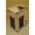 MODELIS: 162005 EESO<br />SALE OUT. Morphy richards 162005 EE Filter Coffee Maker, Red Morphy richards DAMAGED PACKAGING