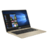 "Asus ZenBook UX430UA-GV418T Gold, 14.0 "", IPS, FHD, 1920 x 1080 pixels, Matt, Intel Core i5, i5-8250U, 8 GB, DDR3 onboard, SSD 512 GB, Intel HD, Without ODD, Windows 10 Home, 802.11 ac, Bluetooth version 4.1, Keyboard language English, Keyboard backlit, Battery warranty 12 month(s)"