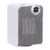 MODELIS: CR 7720<br />Camry Heater CR 7720 Fan heater, 1800 W, Number of power levels 2, White