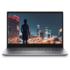 "MODELIS: 5400-6643<br />Dell- Inspiron 14 5400 2in1 Gray, 14.0 "", Touchscreen, Full HD, 1920 x 1080, Intel Core i5, i5-1035G1, 8 GB, DDR4, SSD 512 GB, Intel UHD, No Optical drive, Windows 10 Home, 802.11ac, Keyboard language English, Keyboard backlit, Warranty 12 month(s), Battery warranty 12 month(s)"