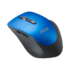 MODELIS: 90XB0280-BMU040<br />Asus WT425 Blue Wireless Optical USB Mouse
