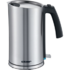 MODELIS: CLOER 4909<br />CLoer 4909 Kettle Cool Wall Kettle, Stainless steel, 2000 W, 360° rotational base, 1.2 L