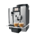 MODELIS: X3 GIGA<br />JURA Coffee machine X3 Giga Pump pressure 15 bar, Built-in milk frother, Automatic, 2300 W, Black/ stainless steel
