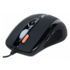 MODELIS: X-710MK<br />A4Tech mouse X-710MK 3-Fire Extra High Speed Oscar Editor Optical Mouse USB (Black)