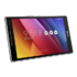 "MODELIS: Z380KNL-6A069A<br />Asus Zenpad Z380KNL 8.0 "", Dark Grey, IPS, 1280x800 pixels, Qualcomm, MSM8916, 2 GB, 16 GB, Wi-Fi, 3G, 4G, Front camera, 2 MP, Rear camera, 5 MP, Bluetooth, 4.0, Android, 6.0"