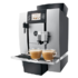 MODELIS: X3C GIGA<br />JURA Coffee machine X3c GIGA Pump pressure 15 bar, Built-in milk frother, Automatic, 2300 W, Silver