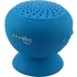 MODELIS: 134607<br />134607 ABC Tech Speaker Waterproof Blue (Blue)