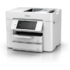 MODELIS: C11CF75403<br />EPSON WorkForce Pro WF-4745DTWF 30ppm MFP color