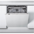 MODELIS: WIC3C26F<br />Whirlpool Dishwasher WIC3C26F Built in, Width 60 cm, Number of place settings 14, Number of programs 6, A+, AquaStop function, White