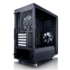 FRACTAL DESIGN Define Mini C Window