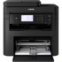MODELIS: 2925C045AA<br />Canon Multifunctional printer i-SENSYS MF269dw Mono, Laser, All-in-One, A4, Wi-Fi, Black