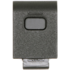 MODELIS: CP.OS.00000029.01<br />DJI Osmo Action USB-C Cover